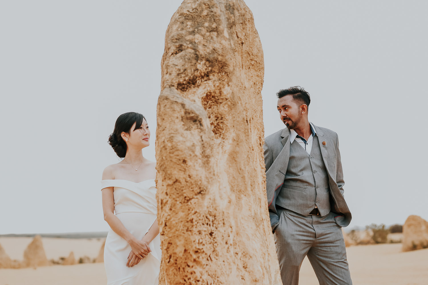 JN-engagement-Lancelin-Pinnacles-6