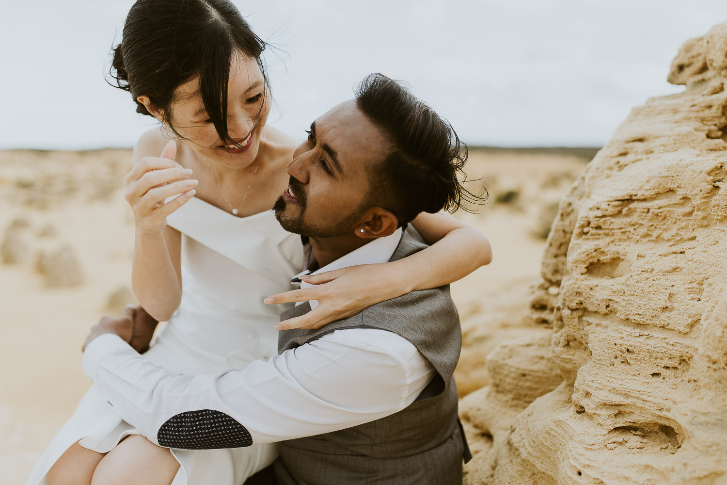 JN-engagement-Lancelin-Pinnacles-7