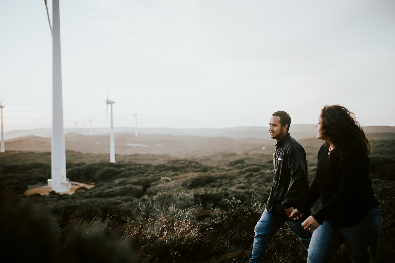 Mache+Michael-Albany-windfarm-20