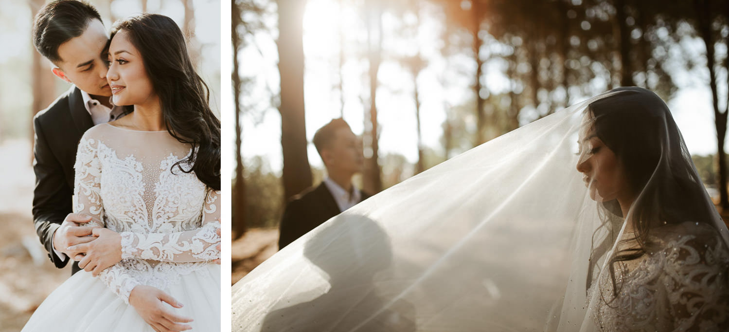 Mani_ Moments-Blog-Natra&Tony_Backyrad-57